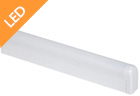 SPECTO LED SURFACE MOUNTED IP40 LUMINAIRE